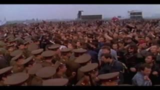 Download Metallica - Enter Sandman (Moscow, 1991) HD