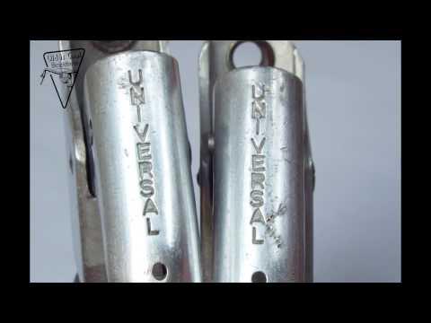 Frameset - Francesco Moser - 52 - Columbus - Campagnolo - Speed - Vintage