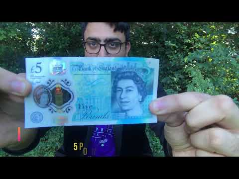 British Pound £ Currency Conversion To Pak Rupees By AAR