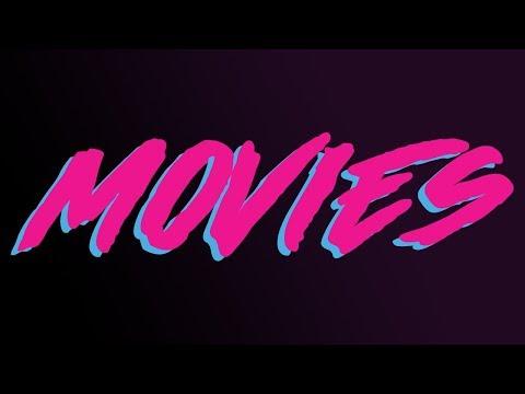 Circa Waves - Movies