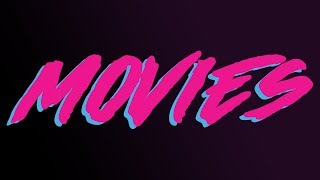 Circa Waves - Movies (Official Video)