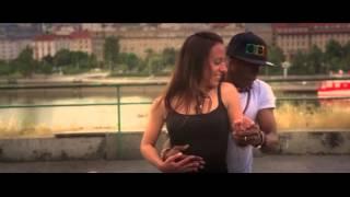 Kizomba Prague - The Official Dance Movie 2014 - Neo K Dance Flow Project