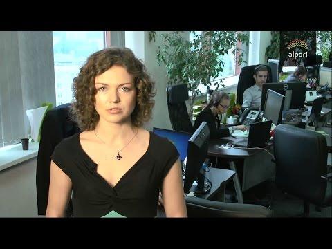 Курс евро превысил 63 рубля на открытии торгов