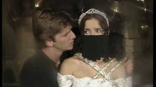 "Muñeca Brava - ""Un secuestro"" parte2 (capitulos 92-94)"