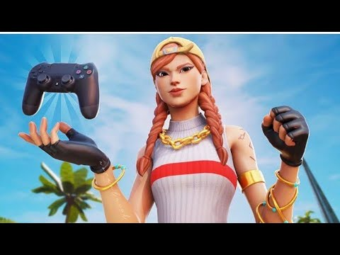 How To Fix Controller Drift In Fortnite Pc How To Fix Really Bad Controller Drift Fortnite Easy Fix Youtube