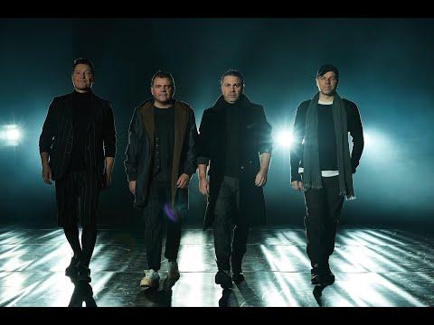 Б.Т.Р. - Ела (Full Version) - Official Video