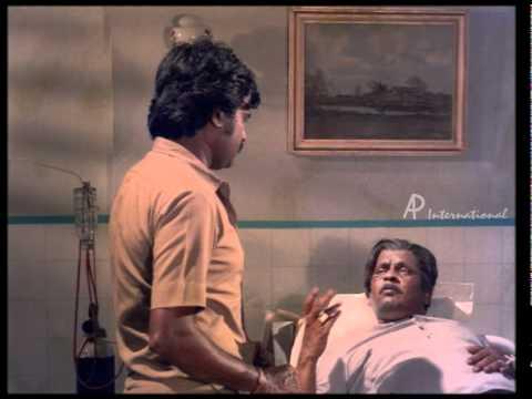 Nallavanuku Nallavan | Tamil Movie | Scenes | Clips | Comedy | Songs | Visu Expire