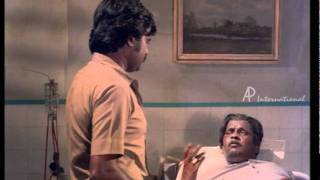 Nallavanuku Nallavan | Tamil Movie | Scenes | Clips | Comedy | Songs | Visu Expire