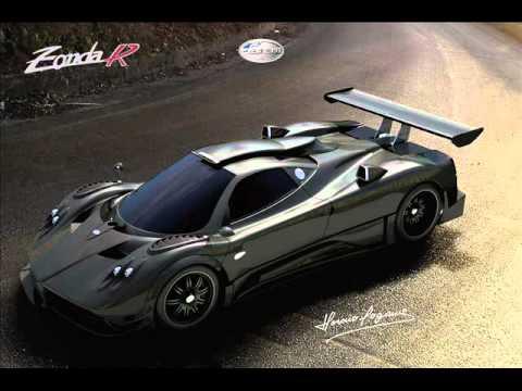 Top 10 mejores autos del mundo youtube - Los mejores sofas del mundo ...