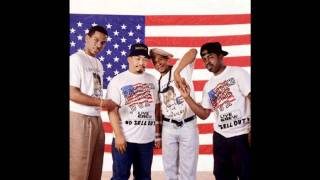 Live Crew Pop That Pussy Xxx Video 38