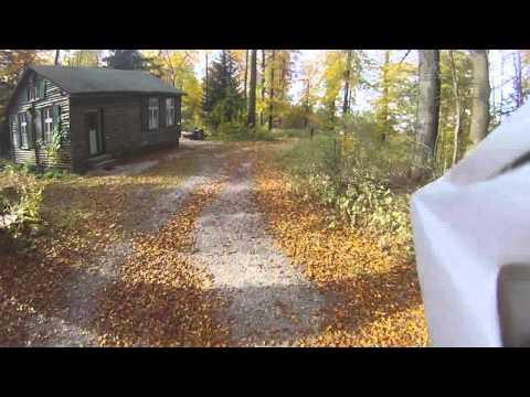 Autofit Liebich, Osterode Harz von YouTube · Dauer:  1 Minuten 14 Sekunden