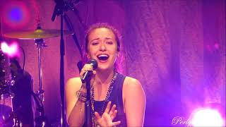 "Download ""Look Up Child"" by Lauren Daigle (Part 2) Mp3 and Videos"