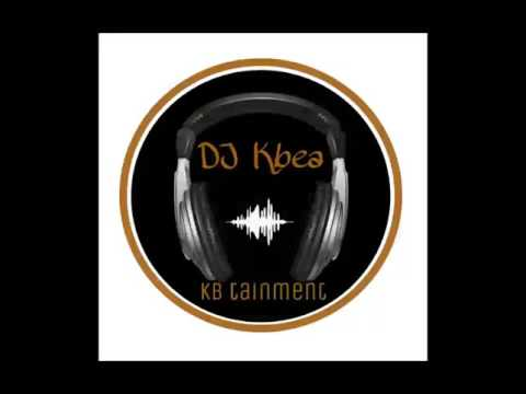 Dj kbea ~ South Africa house music end of year mix