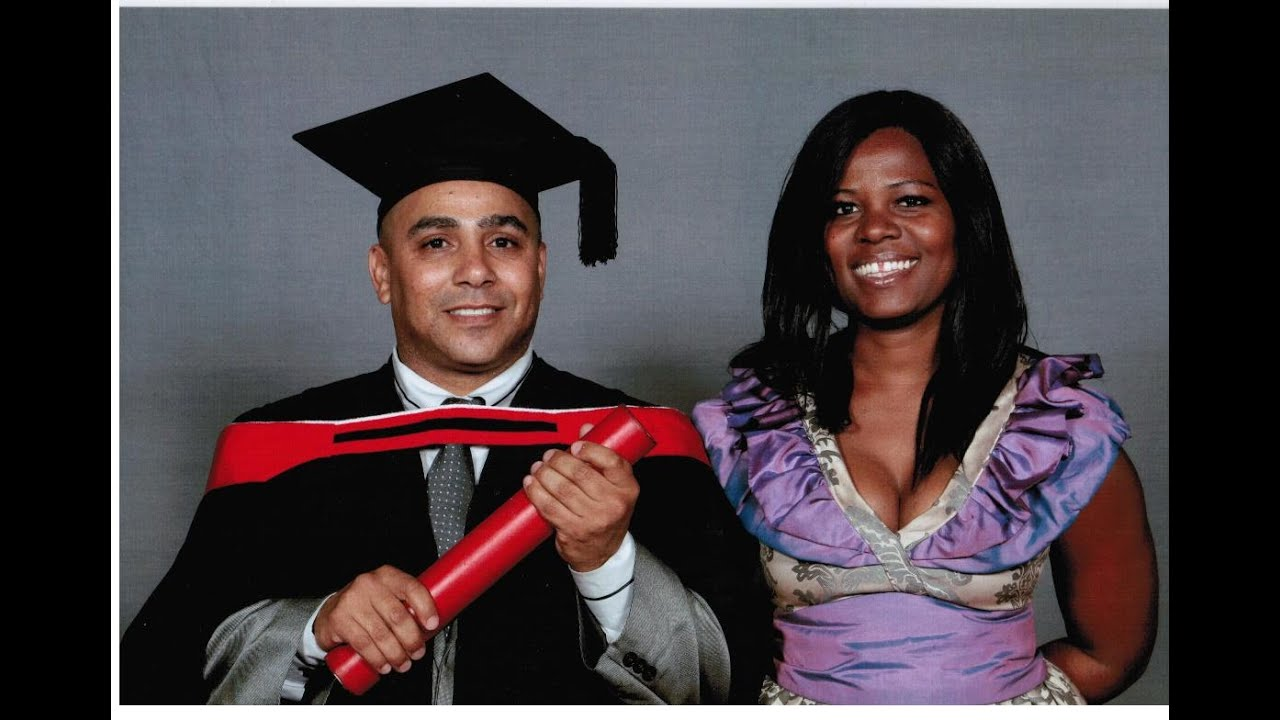 Academic dress ukzn learn