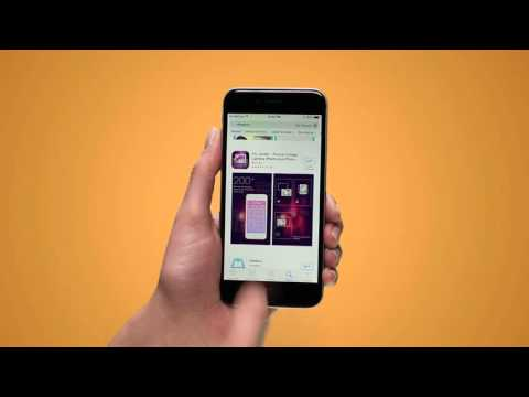 How to Download Apps on an iPhone