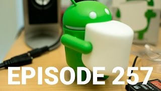 Android Central Podcast Ep. 257 — With or without permission