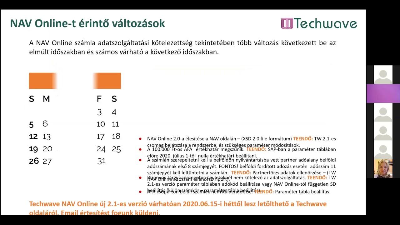 Forex kereskedési Demo: Nyissa meg ingyenesen a Forex demo számláját a Teletrade segítségével