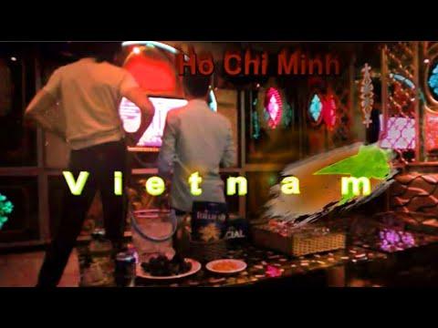 ベトナムで遊んだり!Vietnam trip, int , Ho Chi Minh sightseeing , tourism