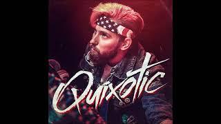 Best of 'Quixotic' - (Synthwave/Retrowave/Electro Mix).mp3
