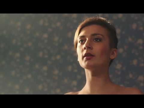 Песни из фильма ее звали муму
