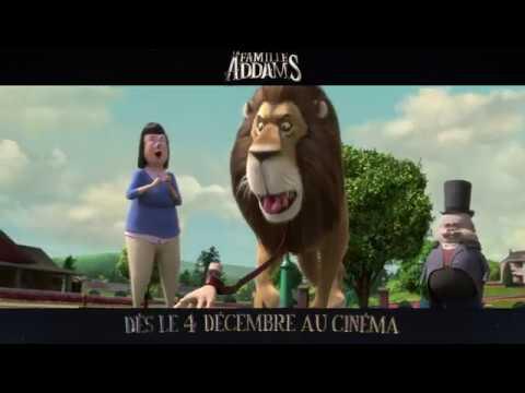 """la-famille-addams---spot-15""""-fr"""
