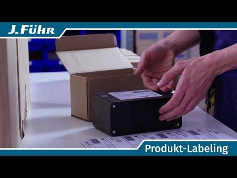 j._führ_gmbh_video_unternehmen_präsentation