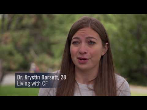 Boomer Esiason Foundation and the New Faces of Cystic Fibrosis