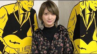 重厚なシンフォニック・サウンドで人気を誇る歌姫シモーネ・シモンズ擁...