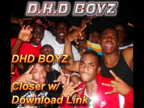 DHD Boyz
