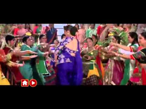 Bollywood Wedding Songs Jukebox   Non Stop...