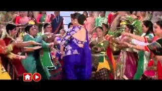 Bollywood Wedding Songs Jukebox   Non Stop Hindi Shaadi Songs   Romantic Love Songs mp4