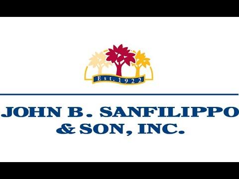 John B. Sanfilippo & Son, Inc. PFG