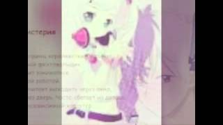 Клип:Красноволосая принцесса белоснежка.(От группы #:)Тесты от Алиночки:)#, 2016-01-25T05:53:15.000Z)