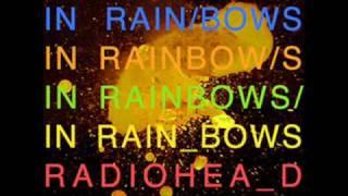 [2007] In Rainbows - 04 Weird Fishes/Arpeggi - Radiohead