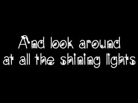 This Christmas life Karaoke - Shane Dawson