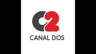 Festival de Jesus Maria 2019 - Canal 2