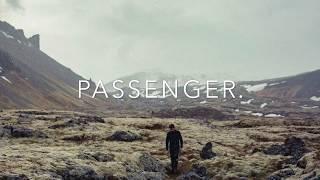 Passenger - He Leaves You Cold.(Español)