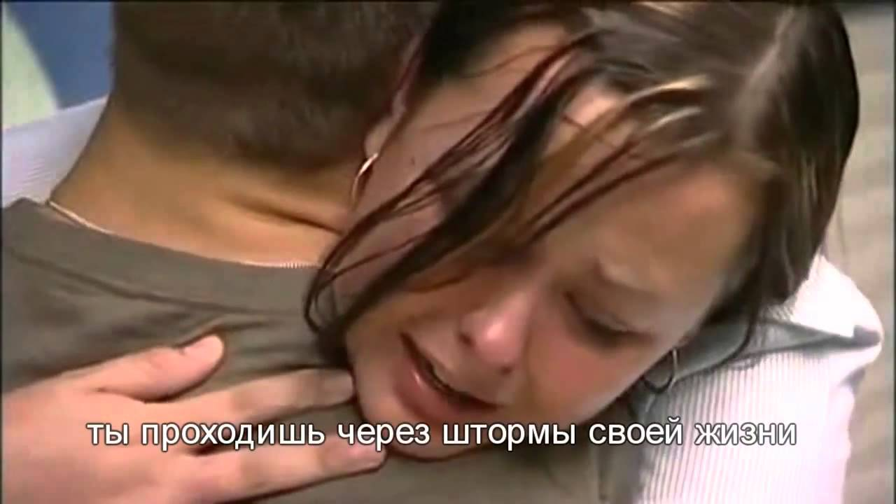Ломание целок русским девушкам онлайн еще