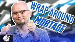 Sub 2 Wraps | Subject to wraps | Wrap Around mortgages
