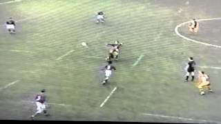 Oldham v Bradford City 1997