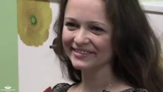 Violeta 36 ans - Belle jeune femme ukrainienne cherche un homme pour mariage(Abonne-Toi: https://www.youtube.com/c/CqmiCa ➥site web: https://www.cqmi.ca/fr FB: https://www.facebook.com/agenceCQMI/ ➥ Profil de Violeta ..., 2017-01-06T18:47:50.000Z)