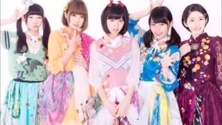 2016.07.17 ~i Meet Up!~/FM NACK5より drop 8/16発売メジャーデビュ...