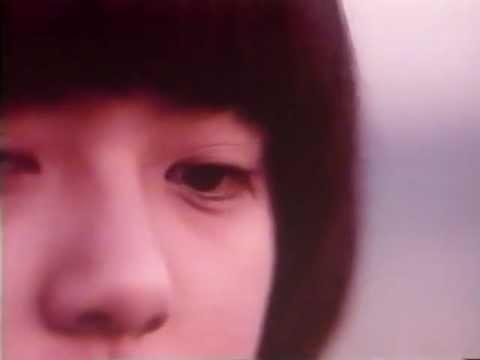 薬師丸ひろ子 資生堂 CM スチル画像。CM動画を再生できます。