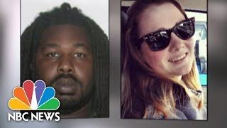 Arrest Made In UVA Disappearance | NBC News