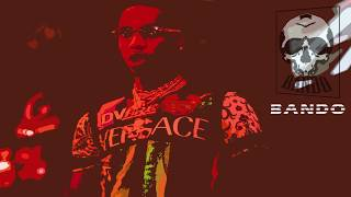 [FREE] Key Glock Glockoma Type Beat |2018|...|Hard deep bass|