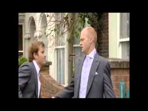 EastEnders - Top 10 Favourite Characters