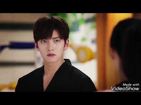 Aye Kudha Jab Bana Uska Hi Bana remix in Korea with lyrics loveble Romantic song