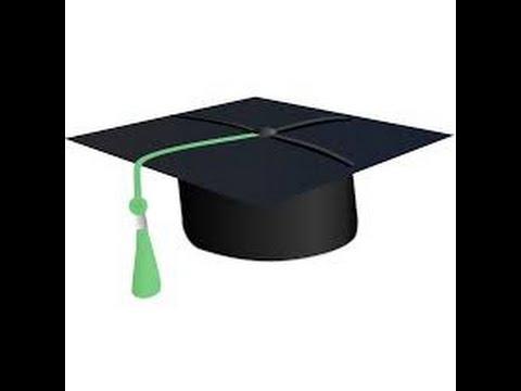 NHHS Graduation 2015