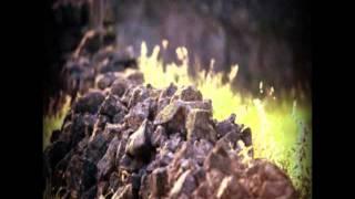 [HDRL053] Ycr0-Minibar (Zeljka Kasikovic & Aleksandar Savkovic Remix)