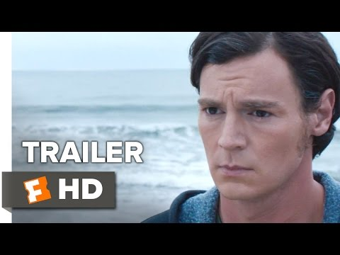The Choice TRAILER 1 (2016) - Nicholas Sparks Movie HD